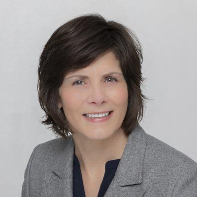 Jill Darrah